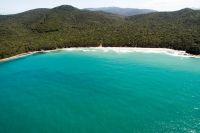 Strand von Cala Violina